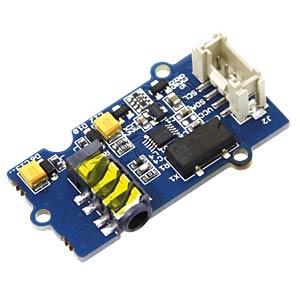 Arduino - Grove I2C-FM-Empfänger SEEED 107020006