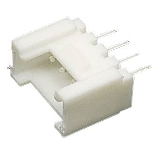 GRV CONNEC4PIN - Arduino - Grove Universal-Buchse