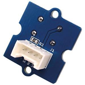 Arduino - Grove Taster (P) SEEED 111020000