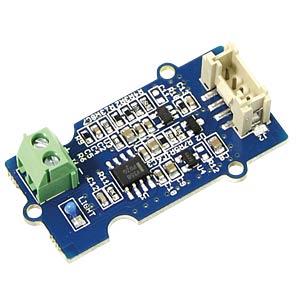 Arduino - Grove Temperatursensor bis 125 °C SEEED 111020002