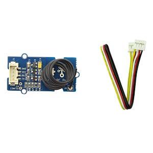 Arduino - Grove Serial RF Pro SEEED 113020000