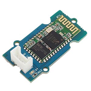 Arduino - Grove Bluetooth V3 SEEED 113020008