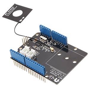 Arduino Shield - NFC V2 SEEED 113030001