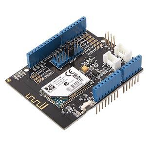 Arduino Shield - Wifi V2 SEEED 113030008