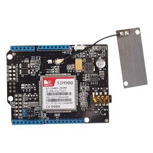 Arduino Shield - GPRS v3.0 SEEED 113030009