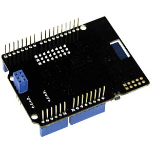 Arduino Shield - Bluetooth Low Energy (BLE) SEEED 113030013