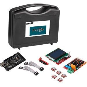ARD RAMPS SET - Arduino Mega 2560R3- 3D-Drucker Ramps Set
