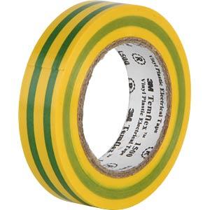 3M 7000062275 - Elektroisolierband 15 x 0,15 mm