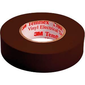 3M 7000062273 - Elektroisolierband 15 x 0,15 mm