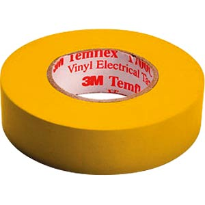 3M 7000062274 - Elektroisolierband 15 x 0,15 mm