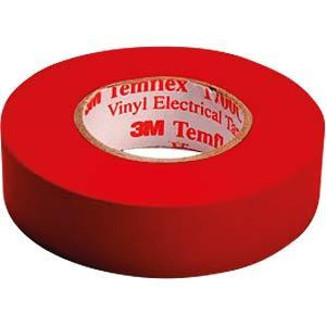 3M 7000062278 - Elektroisolierband 15 x 0,15 mm