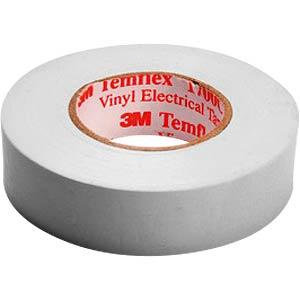 3M 7000062279 - Elektroisolierband 15 x 0,15 mm