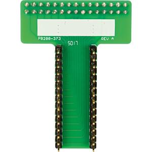 DIGIL 410-373 - Breadboard-Breakout für das Analog-Discovery-2