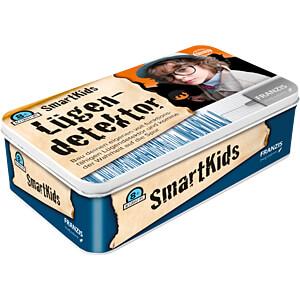 IS 3-631-67029-8 - SmartKids - Lügendetektor