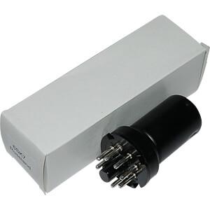 TUBE 6SK7 - Elektronenröhre