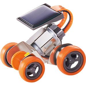 SOL-EXP 71650 - Solar-Bausatz