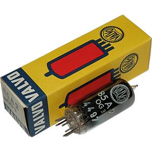 TUBE 85A2 - Elektronenröhre