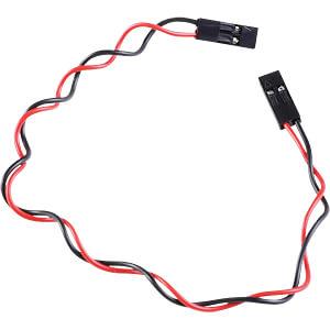 DEBO DUPON 2PIN - Entwicklerboards - Kabel