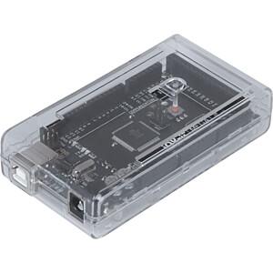 Gehäuse für Arduino Mega2560R3 JOY-IT ARD_MEGA-CASE2