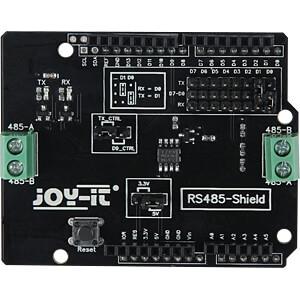 Arduino Shield - RS485 JOY-IT PCD-RS485