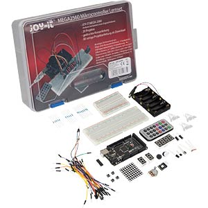 SainSmart MEGA 2560 R3 starter kit JOY-IT