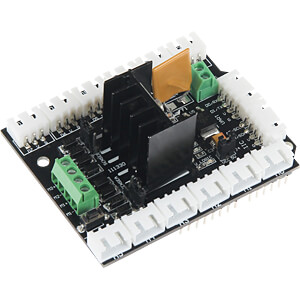 Arduino Shield - Motorsteuerungsmodul JOY-IT ARD-MOTO1