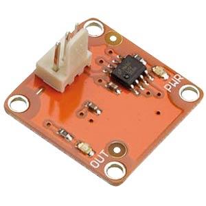 Arduino - TinkerKit Hall Sensor ARDUINO T000070