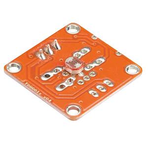 Arduino TinkerKit LDR Sensor ARDUINO T000090