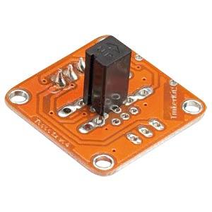 Arduino TinkerKit Neigungssensor ARDUINO T000190