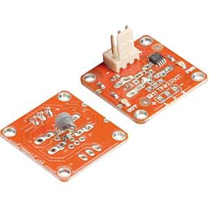 Arduino TinkerKit thermistor ARDUINO T000200