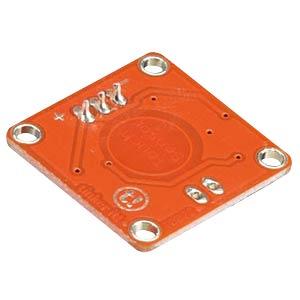 Arduino TinkerKit Touch Sensor ARDUINO T000220