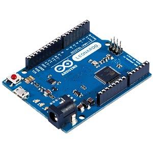 Arduino Leonardo, ATmega 32u4, USB ARDUINO A000057
