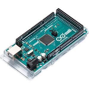 ARDUINO MEGA - Arduino Mega 2560