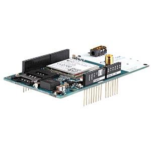 Arduino Shield - GSM v2, ext. Antennenanschluss ARDUINO A000106