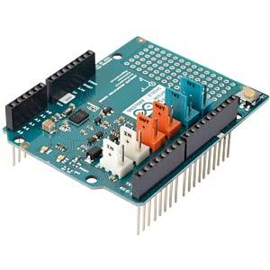Arduino Shield - Achsen Sensor, 9-Achsen ARDUINO A000070