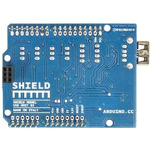 Arduino USB Shield ARDUINO A000004