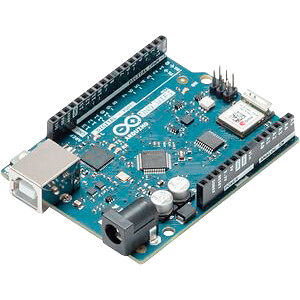 ARDUINO UNO REV2 - Arduino UNO WiFi Rev2