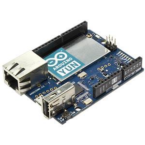 Arduino Yun Mini, ATmega32U4, WiFi ARDUINO A000008