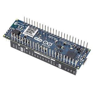 Arduino Yun Mini, ATmega32u4, WLAN ARDUINO A000108