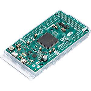 ARD DUE WOH - Arduino Due