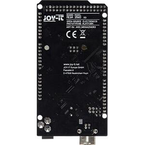 Arduino kompatibles Mega 2560 R3 Board JOY-IT ARD-MEGA2560R3