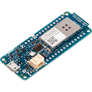 ARD MKR1000 W - Arduino MKR1000 WiFi
