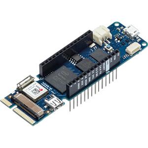 ARD MKR VIDOR 4K - Arduino MKR Vidor 4000
