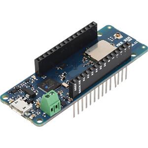 ARD MKR WAN 1300 - Arduino MKR WAN 1300