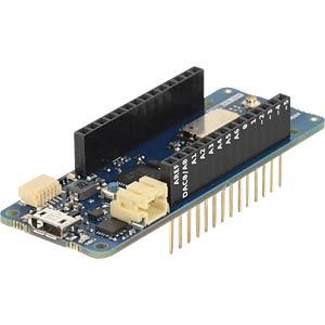 ARD MKR WAN 1310 - Arduino MKR WAN 1310