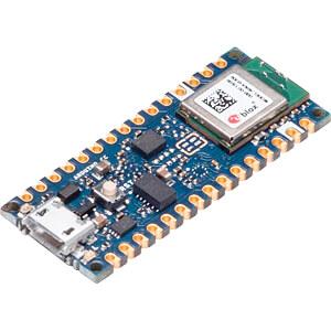 ARD NANO 33BLE - Arduino Nano 33 BLE