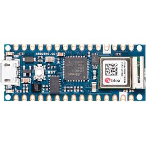ARD NANO 33IOT - Arduino Nano 33 IOT