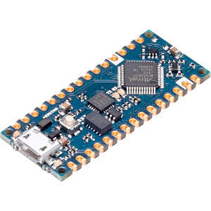 ARD NANO EVE - Arduino Nano Every