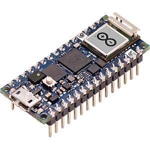 ARD NANO RP2040H - Arduino Nano RP2040 Connect