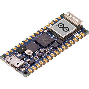 ARD NANO RP2040 - Arduino Nano RP2040 Connect